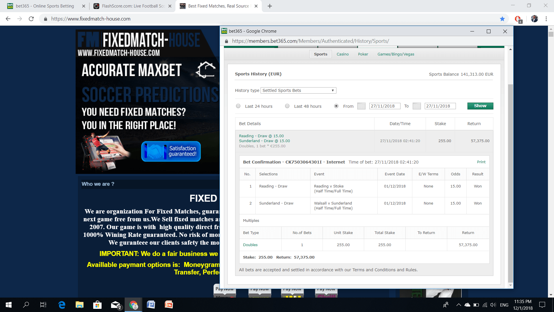 free fixed matches football, free vip betting tips, best football